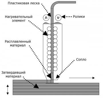 fig11_2.jpg