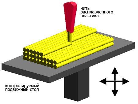 fig11_3.jpg